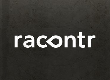 Racontr Grozny Nine cities